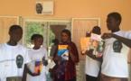 Tchad : une bibliothèque Ibni Oumar lancée à Toukra