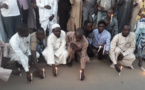 Tchad : l'opposition exige la lumière sur la disparition d'Ibni Oumar, 11 ans après