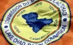 Lac Tchad : transformer la région et promouvoir l'indépendance économique