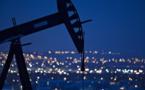 L'ingéniosité et l'ardeur des Américains ont lancé la révolution du pétrole de schiste
