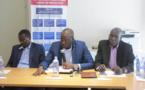 Tchad : les médias s'impliquent dans la prévention et la lutte contre l'extrémisme violent
