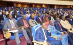 Centrafrique : le huitième accord de paix