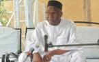 """Tchad : l'opposition """"désapprouve"""" l'intervention française"""