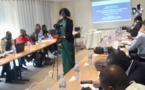 Tchad : la lutte contre l'extrémisme violent à travers les médias
