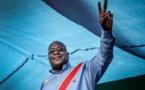 Coopération Congo-RDC : le président Felix Tshisékedi attendu à Brazzaville, ce 7 février 2019