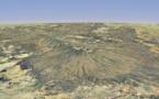 Tchad : nouvelles frappes françaises contre la colonne armée venue de Libye