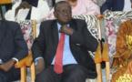 """Tchad : la HAMA reconnait un """"déséquilibre du traitement de l'actualité politique"""""""