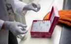 Éradiquer la grippe grâce à un vaccin universel