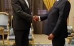 Congo-Rwanda : signature d'un protocole d'accord de coopération à Brazzaville