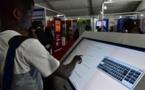 Transferts technologiques : La Corée prête à s'allier à l'Afrique