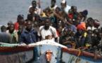 La migration au centre des débats de la 3è édition du Forum africain pour la résilience
