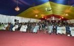 """Tchad : le MPS appelle à la """"dissolution pure et simple des partis subversifs"""""""