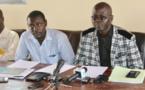 Tchad : L'UJR appelle Déby à la tenue d'un dialogue national inclusif