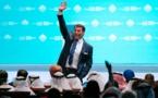 Le Sommet des gouvernements du monde 2019 à Dubaï trace la voie pour une nouvelle ère