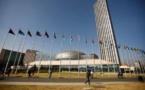 """L'Algérie """"brillamment"""" élue au conseil de paix et de sécurité de l'UA"""
