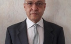 Le CNRD condamne l'intervention française contre des rebelles tchadiens