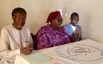 """Tchad : la société civile dénonce """"une intervention aux relents de Françafrique"""""""