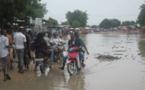 Tchad : de nouvelles perspectives pour améliorer les conditions de vie à N'Djamena