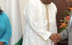 Tchad : décès de l'ancien ministre Hassane Ngueadoum