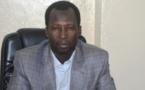 """Tchad : L'intervention française pour stopper les rebelles est """"justifiée"""", Issa Abdelmamout"""