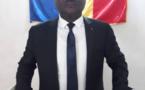Tchad : la CASCIDHO condamne une attaque contre la démocratie