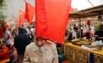 La répression chinoise contre les musulmans du Xinjiang