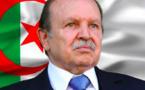 Droit de réponse de l'Algérie à un article publié sur Alwihda Info