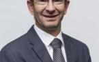 Rapport « DHL Global Connectedness Index » : la mondialisation atteint de nouveaux sommets