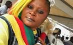 Mama Princesse : L'artiste plurielle de la chefferie Bangoulap
