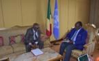 Paix et réconciliation au Congo : Les Nations Unies déterminées à soutenir le Conseil National du Dialogue