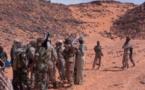Tchad : un colonel de l'armée radié pour refus de participer au combat
