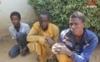 Tchad : il tue son ami pour une dette de 3.500 FCFA