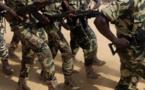 Tchad : le chef du renseignement militaire remplacé