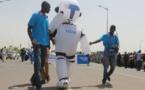 Formation professionnelle : le Tchad préoccupé par son retard