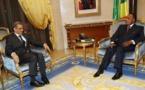 Congo-FMI : des avancées significatives pour la conclusion d'un programme de financement