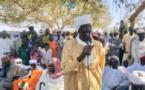 Tchad : au Lac, un débat public sur les mécanismes de résolution des conflits