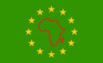 Présidence de l'UA : l'Egypte veut tirer l'Afrique vers le haut