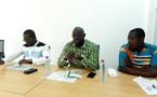 Lutte contre le cancer en Côte d'Ivoire : Un dîner gala de levée de fonds le 30 mars 2019 à Abidjan