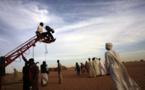 La Fondation Ecobank soutient le cinema africain