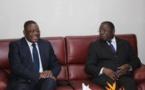Cameroun-Congo : la coopération commerciale en marche