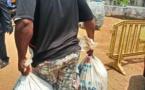 Cameroun : Des trafiquants fauniques arrêtés à Yaoundé