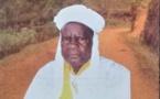 Cameroun : Sa majesté Ngako Sébastien, auteur à 95 ans !
