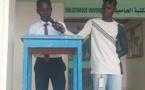 Tchad : 4ème édition de la nuit des juristes