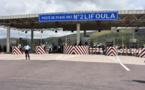 Mise en concession de la RN1 : LCR désormais gestionnaire des routes nationales congolaises