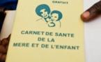 VIH : en Côte d'Ivoire, l'objectif fixé par l'OMS pour infléchir la maladie atteint en 2020