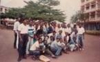 Propagation de la haine ethnique : pour une législation coercitive contre le tribalisme au Cameroun