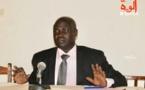 Tchad : L'ADHET dénonce la pénurie de gaz butane