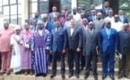 Cameroun : le gouvernement sécurise la  vignette automobile