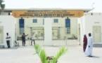 Tchad : les agents de l'hôpital mère et enfant durcissent leur grève