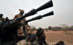 Libye : 7 morts dans une attaque contre des rebelles tchadiens ralliés de l'UFDD